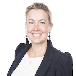 Mikaela Bakke